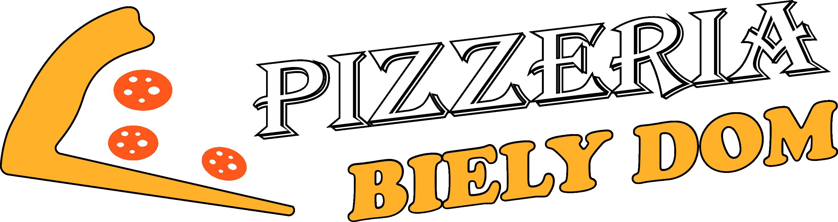 Pizzeria Biely Dom - Lipany